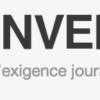 TheConversation_logo