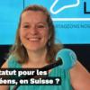 RadioLac_LucineMiserez