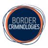 border criminologies logo