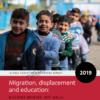 UNESCO_migration_education_deplacement