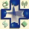 logo_conseil_suisse_press_capture.jpg
