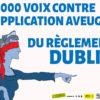 10ans_Dublin