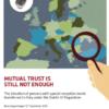Mutual_trust_Dublin_Italie_OSAR_12.2018