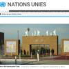 Nations_Unis_pacte_2018