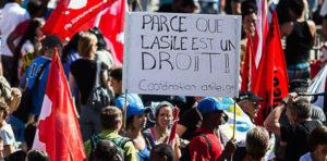 Coordination asile.ge | Le Parlement genevois a voté. Au Conseil d'Etat d'agir pour résoudre des situations administratives absurdes