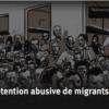 HRW_2019_Detention_Libye