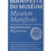 Museum_Paris_migrations_web