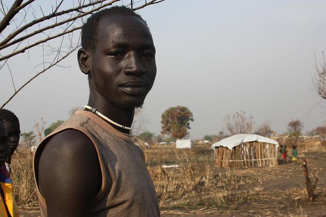 Décryptage | S'ouvrir les yeux sur les migrations africaines
