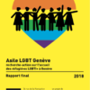 Asile_LGBT_GE_fev2019