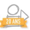 HumanRights_logo_20ans