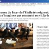 Tribune de Genève,