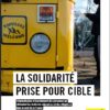 Amnesty_2019_harcelement_Calais