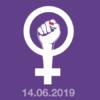 logo_grève_femmes