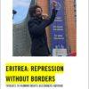 Amnesty_Erythree_repression_sans_Frontieres_2019