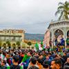 Manifestation_contre_le_5e_mandat_de_Bouteflika_(Blida)