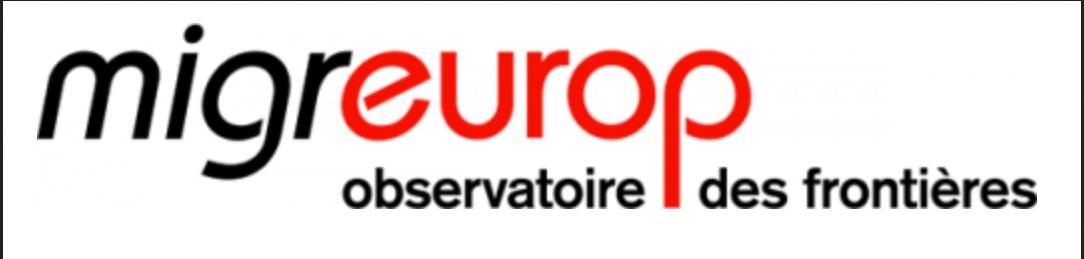 Migreurop | UE-Turquie: le cynisme en partage