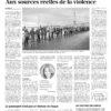 Drompt_LeCourrier_Sources_reelles_violences_2019-page-001