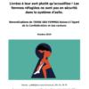 Couv_terre_des_femmes_2019