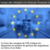 Cour_Comptes_UE_TEmps_Refugies_11.2019