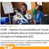 Screenshot_2019-11-11 4 CSP - réponse à la consultation sur l'avant-projet de Modification de la loi fédérale sur les étran[...]