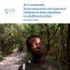 UNICEF-HCR-IOM