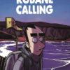 Kobane calling, bande dessinée, Zerocalcare, Les éditions Cambourakis, 2019