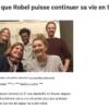 Robel_Signez la petition