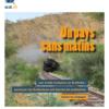 ACAT_Erythree - Un pays sans matins_Dossier campagne pdf