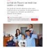 Screenshot_2020-01-09 Le Val-de-Travers se mobilise contre un renvoi - Le Courrier