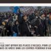 Amnesty_13.03.2020_Suisse_accueil_Grece