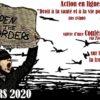 DDR_Neuchatel_frontiere_greco_turque_03.2020