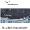 Screenshot_2020-03-17 Entscheidmoratorium
