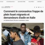 Heidi_news_coronavirus_italie_migrants_03.2020